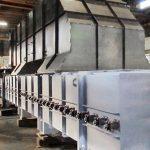 BMI Sells Fabricator & Machine Shop